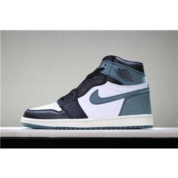 jordan white grey low cut Retro High OG All Those Awards Men's and Women's Size Free Shipping