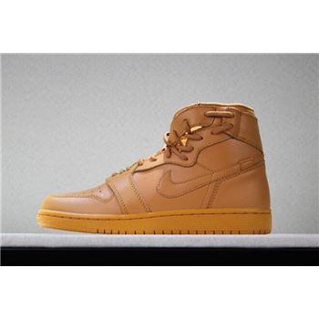 Men's nike 6.0 mogan jr boys shoes black women skechers Rebel Wheat AO1530-800