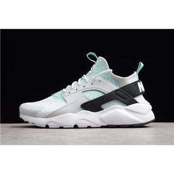Nike Air Huarache billige adidas genser sneakers shoes sale
