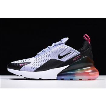 Nike Air Max 270 Be True Multi Color