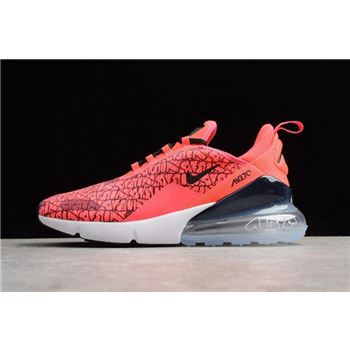 nike fusion mens online india women dresses