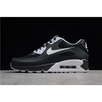 Nike Air Max 90 good nike girl drawing ideas for teens room decor