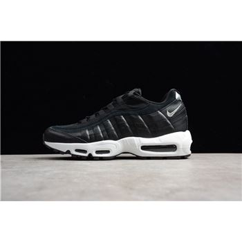 Nike Max 95 Rebel Skulls Mens Shoes