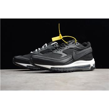 Air Max 97 Skepta Nike,Skepta Air Max 97 Nike,AO2113 001