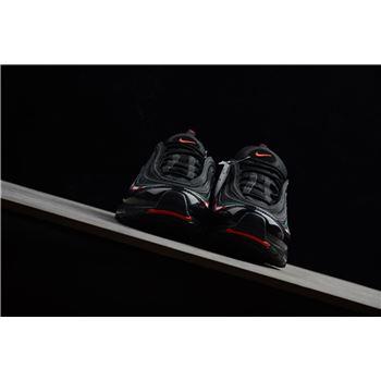 UNDFTD x Nike Air Max 97 OG Black | AJ1986 001