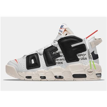Virgil Abloh Off-White x nike downshifter boys running shoe sandals 2017 The Ten Men's Size