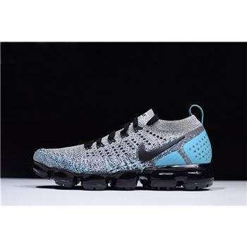 Women's Size nike dart 7 mens blue shoes for women 2 inch heel Flyknit 2.0 Dusty Cactus Black/Dusty Cactus-Hyper Jade 942842-104