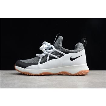 Nike WMNS City Loop Summit White/Anthracite-Cool Grey AA1097-100