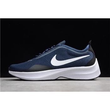 Nike Fast EXP Z07 Midnight Navy White Black