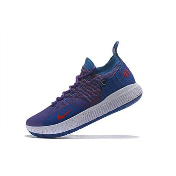 Mens Nike KD 11 All Star Basketball Shoes For Sale