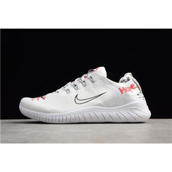 nike light grey pants women shoes 2017