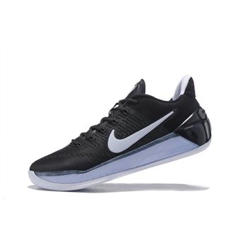 nike lunar elite 2 cheap price shoes. Black/White Men's Basketball Shoes 852425-001 On Sale