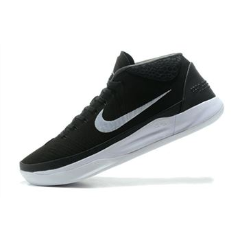 nike dunk comfort denim shoes size women. Mid Black/White Men's Basketball Shoes Free Shipping