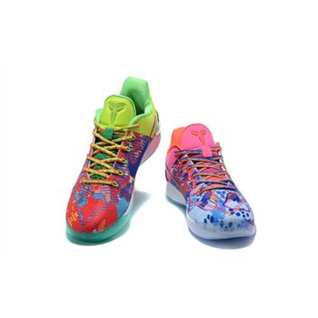 word for fear of running out of wine. What the Kobe Men's Basketball Shoes Free Shipping