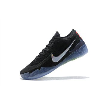 Nike Kobe nike free roshe grey solar red light bulbs