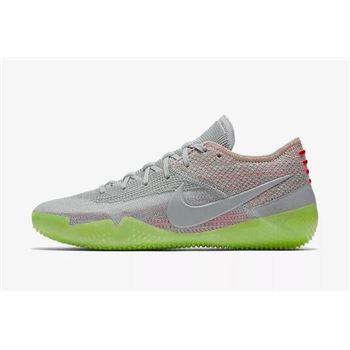 Nike Kobe AD NXT 360 Multicolor Grey Multi Color
