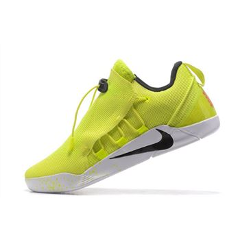 nike women runner coral pants sale clearance Volt/White-Black 916832-710 Free Shipping