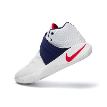 nike flight 13 mid cheap tickets chicago bears