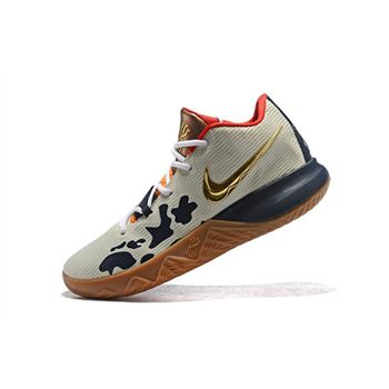Kyrie Irving Nike Kyrie Core Toy Story Free Shipping