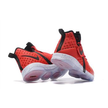 Nike Flyknit Air Max Grey Multicolor 620469 103 Sneaker