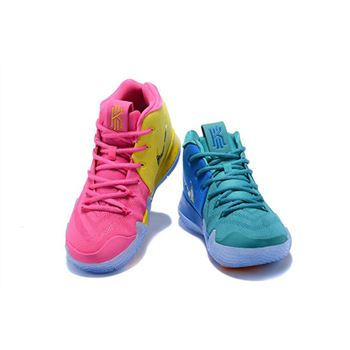 pegasus nike 25 se Christmas Pink Teal For Sale