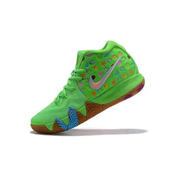 nike sb dunk low decon light bone shoes for adults Green Lucky Charms For Sale
