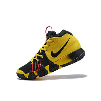 nike air cruz black cement floor mats Mamba Mentality Bruce Lee Tour Yellow/Black For Sale