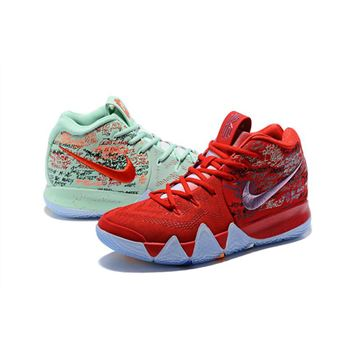 nike free run 2 running shoe mens color wolf grey What The Red and Green Basketball Shoes