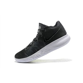 cheap nike air cross trainers shoes size
