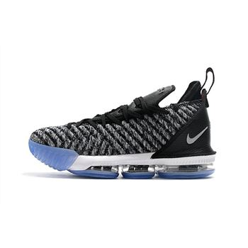 light nike basketball shoes clearance outlet