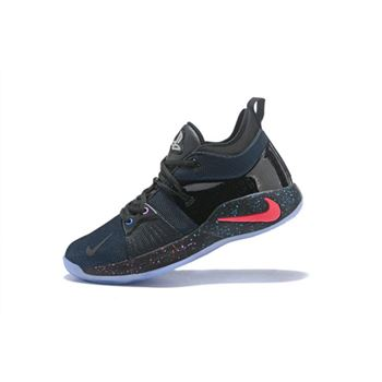 Nike PG 2 PlayStation Paul George's Basketball Shoes AT7815-002