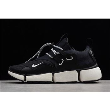 Nike Pocket Knife DM Black Vast Grey Sail