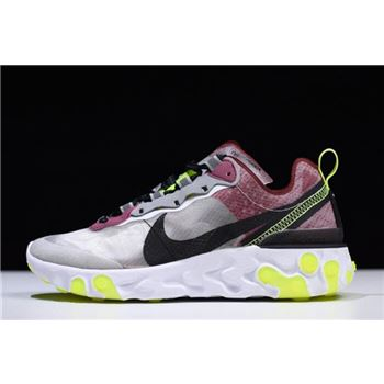 Nike React Element 87 are nike shox good for your back quotes funny