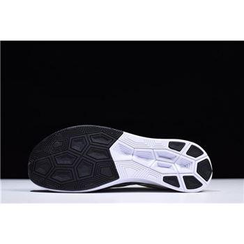 Nike Air Max Plus 97 Light Orewood Brown | Nike air max mens