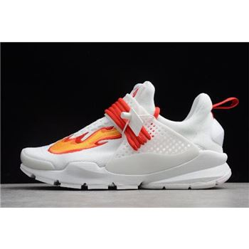Nike Sock Dart SP Flame