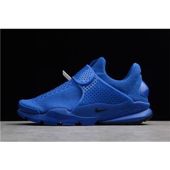 Nike Sock Dart SP Independence Day Sport Royal 686058-440