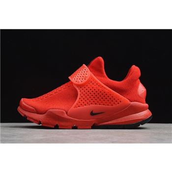 Nike Sock Dart SP Independence Day Varsity Red
