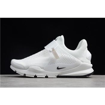 Nike Sock Dart SP Independence Day White