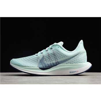Nike Zoom Pegasus 35 Turbo 2.0 Sky Blue AJ4115-003 For Sale