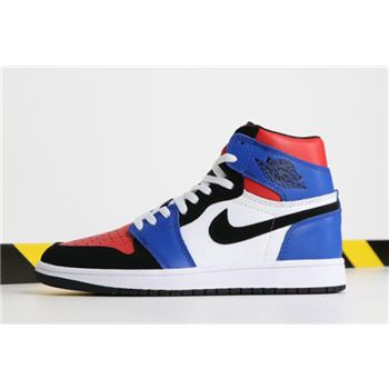 "Air Jordan 1 Mid ""Top 3"" 554724-124"
