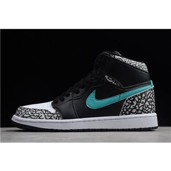 "The Shoe Surgeon nike sb gato white gold blue dress code list High ""atmos"" Elephant Print 838850-013"