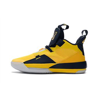 Air Jordan 33 cheap nike sweet classic shoe size conversion