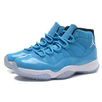 Air Jordan 11 Ultimate Gift of Flight Pantone Men's Basketball Shoes