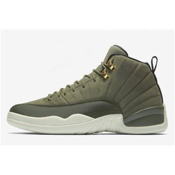 Air Jordan 12 CP3 Class of 2003 Chris Paul Shoes 130690-301 For Sale