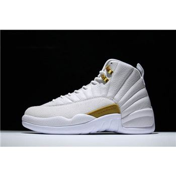 jordan 5 olympic golds nike jersey pants for women