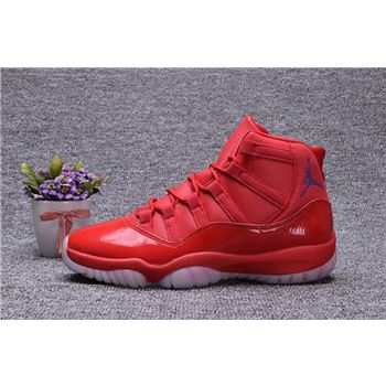 nike janoski low khaki red sneakers sandals heels