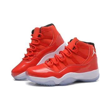 Men's and Women's nike kynwood boots mens fashion outlet clearance1 Carmelo Anthony Red PE