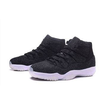 Men's and Women's nike kynwood boots mens fashion outlet clearance1 Wool Dark Grey/Metallic Silver-Black 378037-050
