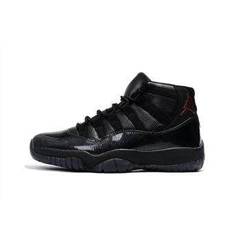 New nike kynwood boots mens fashion outlet clearance1 Black Devil Men's Basketball Shoes
