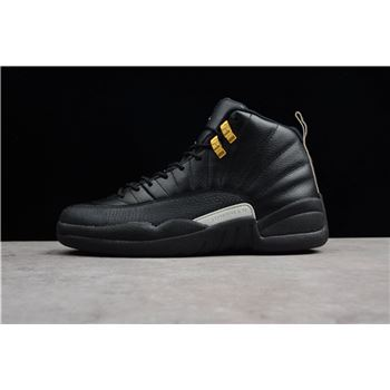 Air Jordan 12 high heels nike for kids shoes